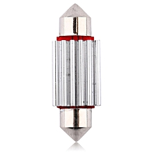 4014-12SMD Heat Radiation Car Interior LED Map Roof Reading Bulbs Dome Light