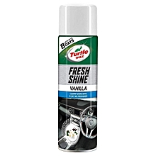 Fresh Shine Vanilla - 500ml