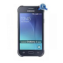 Galaxy J1 Ace (J110H), 4GB, 512MB RAM, Black