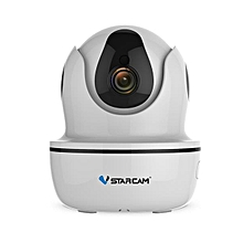 VStarcam C26S 1080P Wireless IP IR Video Camera Baby Monitor with Two-way Audio Motion Detector US