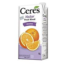 Delight Juice Orange - 1 Litre