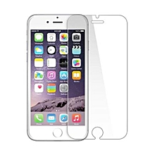 0.3MM Tempered Glass Screen Protector For IPhone 6 - Transparent