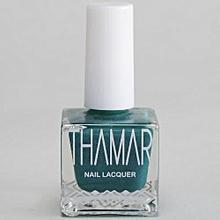 Green with envy Nail Polish 15ML