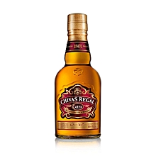 Blended Scotch Whiskey 12 Years - 375 ml