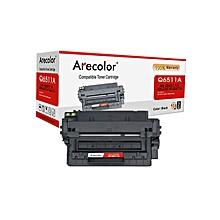 AR-Q6511A (11A) - Toner Cartridge - Black