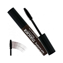 Mascara - Brown