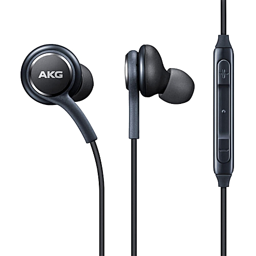 Earphones S8 Plus Compatible with Other Smartphone Devices