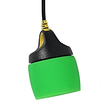 Waterproof Soft Light Outdoor Hanging LED Camping Light 200 Lumens LED USB