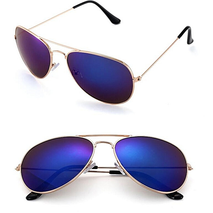 7ad7ebff3 ... New Fashion Aviator Pilot Sunglasses Women Vintage Female Glasses Frame  Pilot Sunglasses Men Ladies Glasses oculos ...