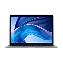 can you game on a macbook air 2018