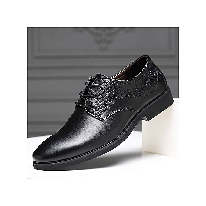94a8a5ede83 ... Loafers Slip-On · Men Shoes Casual High Quality Italian Fashion Driving  Shoes Men Genuine Leather Formal Shoes British Style