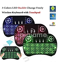 Computer Keyboards - Wireless PC & Laptop Keyboards Prices | Jumia Kenya