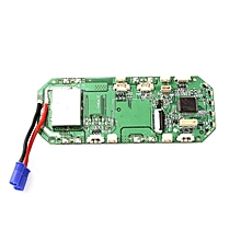 Hubsan H501S H501C X4 RC Quadcopter Spare Parts Power Board H501S-09-