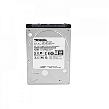 Internal Hard Disk - 1TB