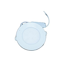 6 TO 24 WATT AC 180 - 265V  LED  Ceiling Light  -