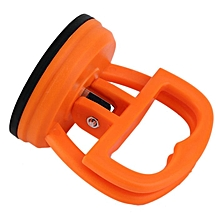 Universal Disassemble Mobile Phone LCD Screen Repair Sucker Puller Suction Cup