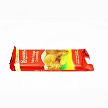 Mint Magic Chocolate 80 Grams