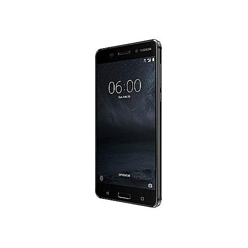 3dea011c8 Nokia 6 - 32GB