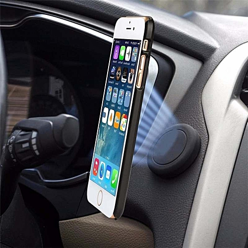 a2b0d3f85b9dd6 Generic 360 Rotation Air Vent GPS Mobile Phone Car Stand iphone Samsung  Asus Oppo Xiaomi Allphone Car Mount Universal Mobile Car Phone Holder  Magnetic Phone ...
