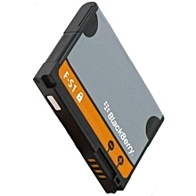 FS-1 Battery for BlackBerry 9800 Torch 1270 mAh