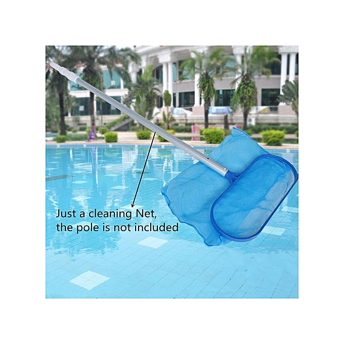 Handheld Pool Brushes & Nets Pool Cleaning Tools Swimming ...