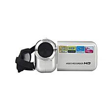 Hot Sell Professional Video Camera HD 12MP DVR 1.8'' TFT LCD Screen 4X ZOOM Digital Video Camcorder KANWORLD
