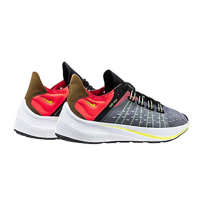 on sale e7c28 1d583 FASHION SPORT FASHION 2018Nike EXP-X14 Running Shoe