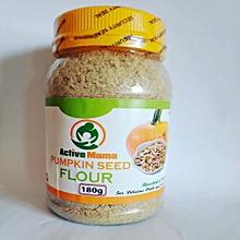 Active Mama 180 Grams Pumpkin Seed Flour