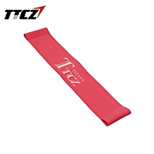 Elastic Tension Resistance Band Fitness Rubber Loop Band Yoga Equipment
