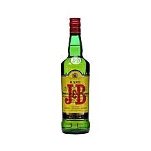 Scotch Whiskey Rare - 1Lt