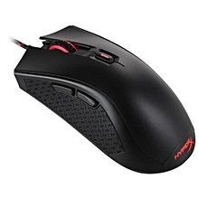 HYPERX PULSEFIRE FPS GAMING MOUSE HX-MC001A/AS PINPOINT ACCURACY HT