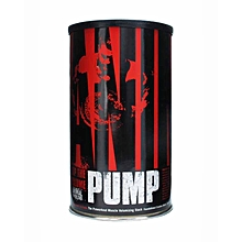 Animal Pump - 30 Packs
