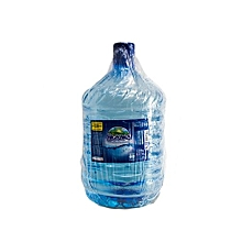 Drinking Water 10 L