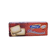 Biscuits Buttescotch 200g
