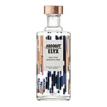 Elyx Vodka - 1L