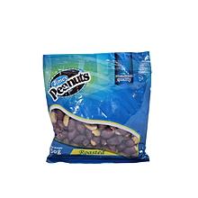 Peanuts Roasted 50g