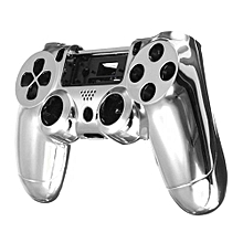 Decal Skin Sticker Dust Protector For Nintendo Switch Console ZY-Switch-0122....