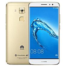 Huawei G9 Plus 5.5 Inch Fingerprint 3GB RAM 32GB ROM Snapdragon 625 Octa core 4G Smartphone UK