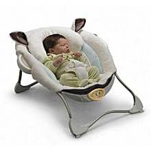 My Little Lamb Infant Seat