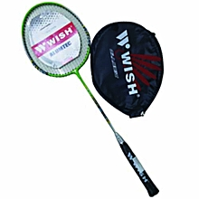 B/Racket Elite Pro Power/Firebird: 650 / B330: