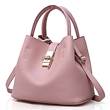 Fashionable women's hand bag