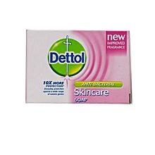 Bar Soap Skincare  -  90g