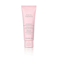 TimeWise Age Minimize 3D Day Cream SPF 30 Broad Spectrum Sunscreen ( Normal/Dry Skin)