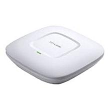 300Mbps Enterprise WiFi Access Point EAP110