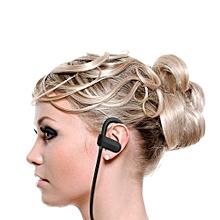 Xiuxingzi_Wireless Bluetooth Headset Sport Stereo Headphone Earphone for iPhone 7