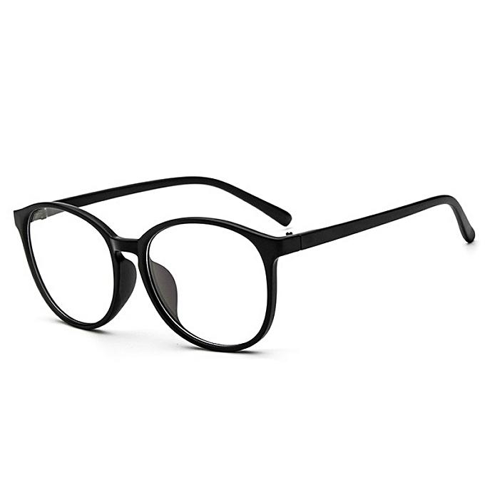 Buy Generic Vintage Women Eyeglass Frame Glasses Retro Spectacles ...