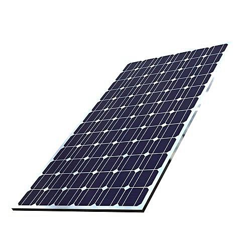 Solar Panel 200 Watts