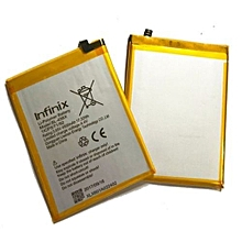 Note 3 X601 BL-45BX Battery