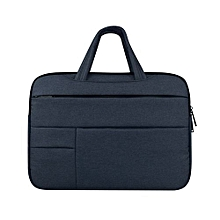 Fohting Laptop Bags Sleeve Notebook Case For Dell HP Lenovo Macbook 12 13.3 14 15.6 Inch -J