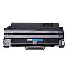 MLT105L Compatible  Laser Toner Cartridge - Black